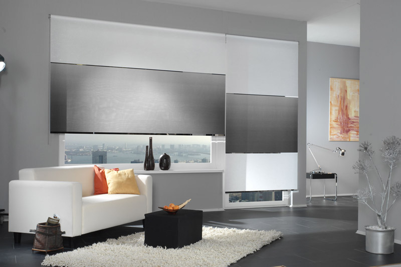innensonnenschutz. Black Bedroom Furniture Sets. Home Design Ideas